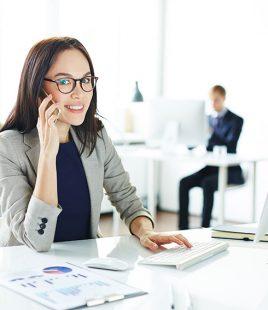 Devenir Office Manager ? Vos quatre talents indispensables !