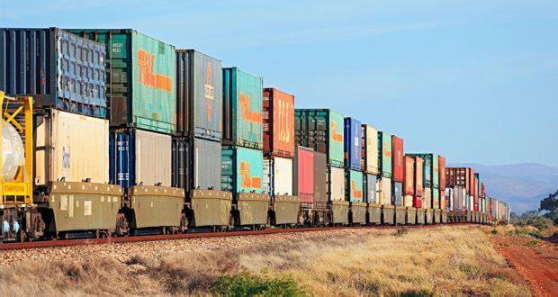 Wat maakt de logistieke sector een interessante sector om te werken?