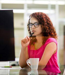 Ce qui doit retenir votre attention dans une offre d'emploi d'Office Manager