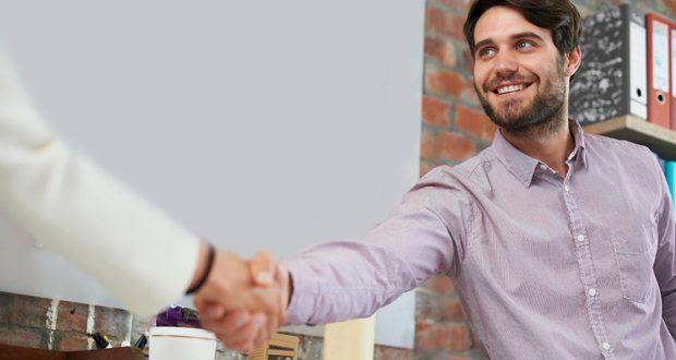 Tips om je sollicitatiegesprek voor een retail job te verbeteren