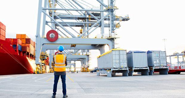 Quels sont les secteurs industriels qui s'en sortent bien ?