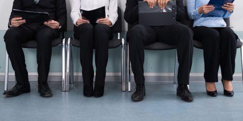 Chômeur de longue durée ? Le plan Activa vous rend plus séduisant aux yeux des employeurs !