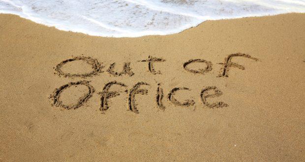 En tant qu'intérimaire, bénéficiez-vous aussi des vacances ?