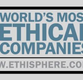Hoe belangrijk is ethiek bij het kiezen van een toekomstige werkgever?