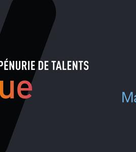 Ces 10 profils sont les plus recherchés sur le marché du travail en Wallonie