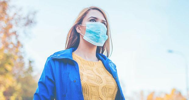 Annonce importante sur les mesures supplémentaires COVID-19 : Votre santé reste notre priorité