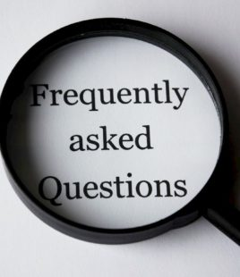 FAQ: Wat betekent Corona voor jouw werksituatie? Alle vragen en antwoorden