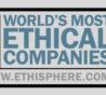 L'éthique est-elle importante lors du choix d'un futur employeur ?
